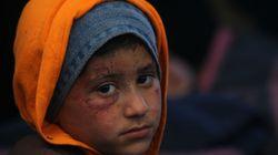 Plus de 65 millions de personnes déracinées à travers le monde selon le