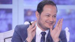 Arrestation de l'animateur Samir El Wafi pour