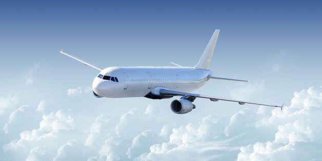 Aérien: Inauguration de deux nouvelles lignes Majorque-Tanger et