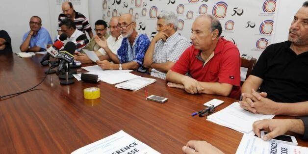 Commission d'enquête à Al Hoceima: Mission difficile pour la coalition de 22 associations des droits...