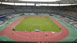 Athlétisme - La Tunisienne Chahinez Nasri bat le record arabe et africain du 5000 m marche