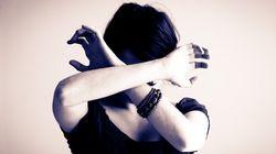 Sous prétexte qu'elle souffre d'une maladie mentale: Une Tunisienne séquestrée pendant 20 ans par sa