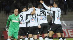 Coupe d'Algérie : l'ES Sétif bat le MC Alger (3-2) et rejoint le CR Belouizdad en