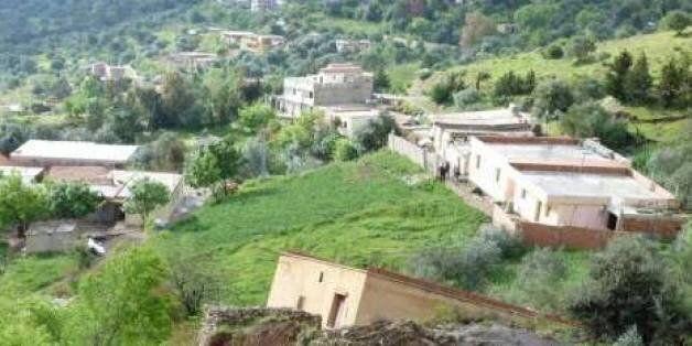Bouira: un sexagénaire tue trois membres de sa famille à Taghzout à l'aide d'un fusil de