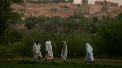 Le Maroc veut donner un coup d'accélérateur à l'initiative de la budgétisation sensible au
