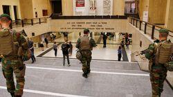 L'auteur de l'attaque à Bruxelles était un Marocain connu des services de