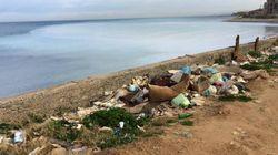 Le groupe Tonic s'engage à résoudre le problème de ses déchets