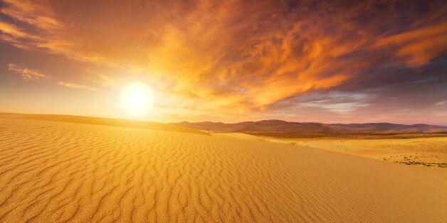 Il fera jusqu'à 48 degrés dans certaines villes marocaines ce