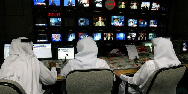 Donner raison aux pressions saoudiennes porterait un coup majeur à la légitimité du