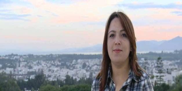 La journaliste tunisienne Najoua Hammami primée en Italie pour une investigation sur les victimes des...