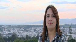 Une journaliste tunisienne primée en Italie pour une investigation sur les victimes des révolutions tunisienne et égyptienne