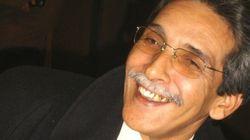 L'ancien militant Driss Benzekri donnera son nom à l'Institut national de formation aux droits de