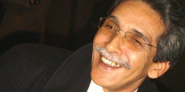Driss Benzekhri donnera son nom à l'Institut national de formation aux droits de
