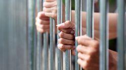 Mauvais traitement des prisonniers de Al Hoceima, la prison de Ain Sebaa 1 dément toute