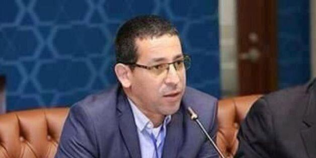 Meurtre de Karaoui Sarhane: renvoi de l'affaire au juge d'instruction près le tribunal de