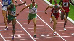 Championnats d'Afrique d'athlétisme (U20): la compétition de retour en