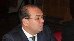 Mehdi Ben Gharbia dénonce une campagne acharnée menée contre