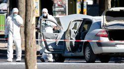 Ce que l'on sait de l'islamiste radicalisé derrière cet attentat