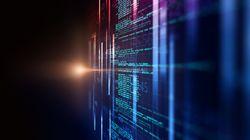 La gouvernance du Net, est une question politique et non