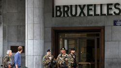 Attentat raté à Bruxelles: le témoignage fort de Mohamed Charfih, le héros de la gare