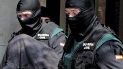 Un présumé djihadiste arrêté à Melilla avec l'aide du