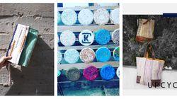 Design: Koun, la marque marocaine branchée et