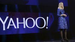 Le rachat de Yahoo! par Verizon signe l'échec de sa patronne Marissa