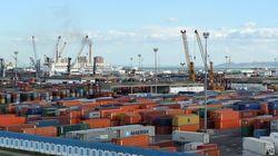 Port de Radès: 21 douaniers de rangs divers écartés, 35 autres devant le conseil de