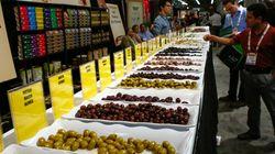 Plus de 30 exposants tunisiens au Summer Fancy Food Show à New