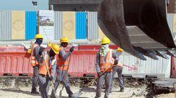 La violation des droits des travailleurs est systématique en Tunisie indique un