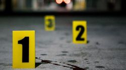 Espagne: Le corps d'un Marocain porté disparu retrouvé à
