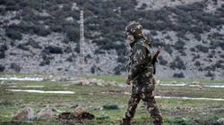 Opération militaire à Constantine et Skikda: 3 terroristes éliminés et 3 autres capturés
