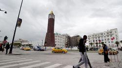 Économie, politique, religion...l'opinion publique tunisienne passée au crible dans un