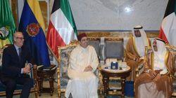 Crise avec le Qatar: Le Maroc en pleine médiation dans le
