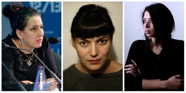 Des artistes demandent le retrait de leurs oeuvres prêtées, sans leur consentement, à la Biennale Méditerranéenne...