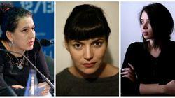 Des artistes nient leur participation à la Biennale Méditerranéenne de Sakhnin,