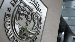 Comment les recommandations du FMI peuvent-elles améliorer la situation de la Tunisie