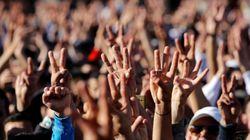 RSF inquiet pour les 6 journalistes-citoyens du Rif