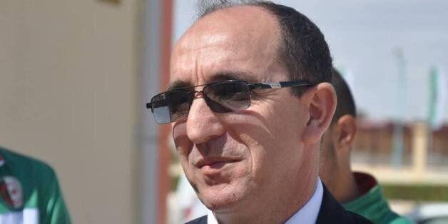 L'Algérie absente aux Mondiaux scolaires d'athlétisme: le MJS fustige le président de la