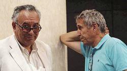 Hichem Ben Ammar nommé à la tête de la Cinémathèque
