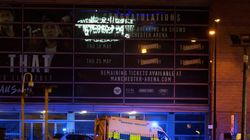 Explosion à la Manchester Arena: la mauvaise blague de ce journaliste sur Ariana Grande a choqué tout le