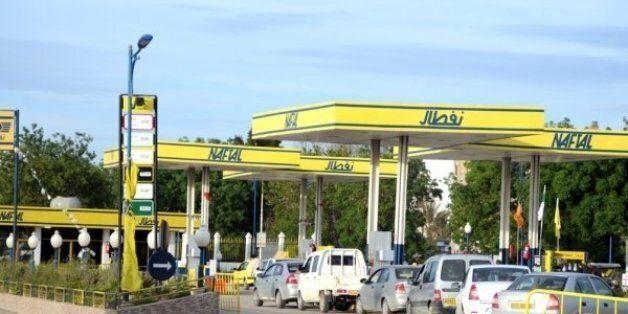 Oran : Mises en demeure à l'adresse de 80% des stations