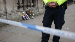 Deux des assaillants de Londres sont d'origine