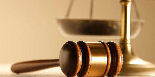 Biens de l'État: Les avocats s'insurgent contre l'article 8 bis du projet de