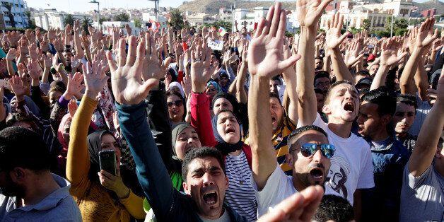 Al Hoceima: Le procureur général du roi annonce deux nouvelles