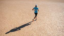 Sportifs et jeûneurs, voici les recommandations à suivre en période de