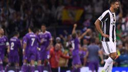 Le Real Madrid de Zidane conserve la Ligue des champions, une première depuis 27