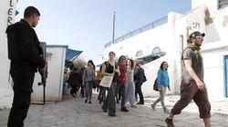 Tunisie: Un mois de prison après avoir mangé en public pendant le