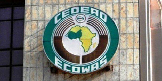 CEDEAO: L'adhésion du Maroc à l'ordre du jour du 51e sommet à