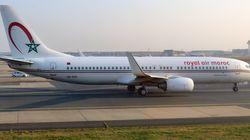Crise du Golfe: La RAM ne peut plus assurer ses vols vers 6 pays en transit à
